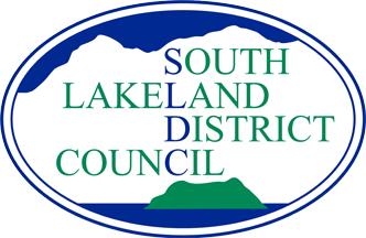 Southlakeland Council Logo