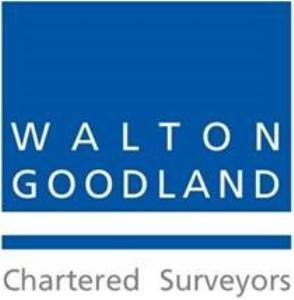 Walton Goodland