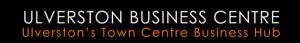 Ulverston Business Centre