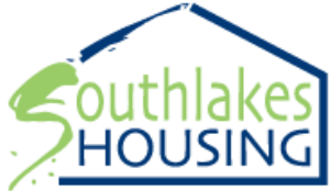 South Lakes Housing
