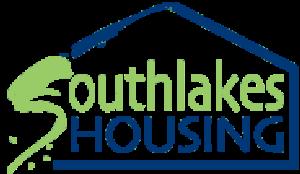 South Lakes Housing