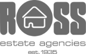 Ross Estate Agents
