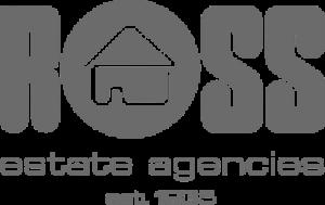 Ross Estate Agents