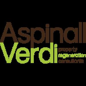 AspinallVerdi