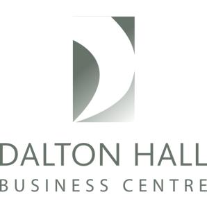 Dalton Hall Business Centre