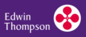 Edwin Thompson & Co (Keswick)
