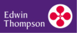 Edwin Thompson & Co (Windermere)