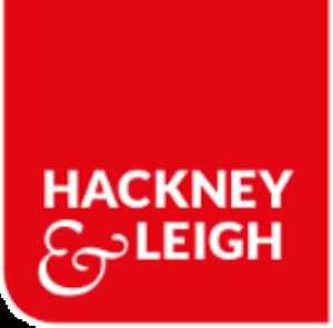 Hackney & Leigh (Kendal)
