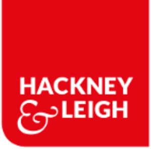 Hackney & Leigh (Windermere)