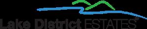 Lake District Estates
