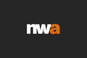 NWA Property