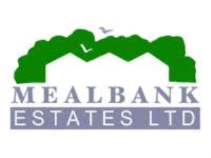 Mealbank Estates Ltd