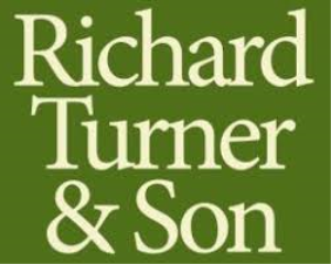 Richard Turner & Son (Milnthorpe)