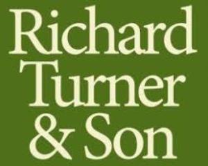 Richard Turner & Son (Milnthorpe)
