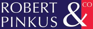 Robert Pinkus & Co
