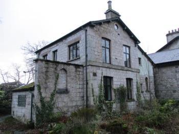 Kent Cottage, Bridge Lane, Off Bridge Street, Kendal