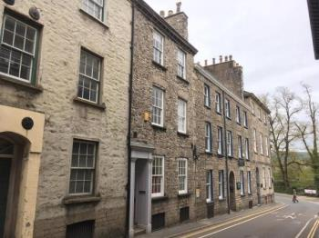 28 Lowther Street, Kendal