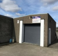 Chancel Place - Unit 2, Shap Road Industrial Estate, Kendal
