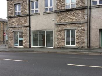 Kentgate Place - Suite 1, Beezon Road, Kendal