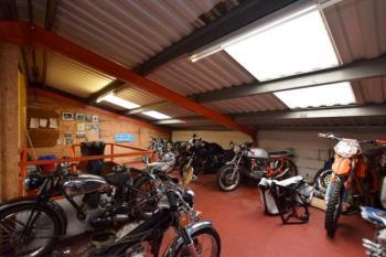 Auto Diesel Technics, Sandside Garages, Ulverston