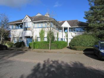 Barclays House, Murley Moss Business Village, Oxenholme Road, Kendal
