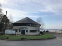 Shoreline Business Park - Unit 4, Sandside, Milnthorpe