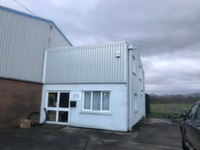 Lake District Business Park - Unit 11, Mint Bridge Road, Kendal