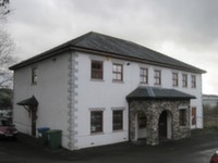 Meadowbank Business Park - Unit 2, Suit 5, Shap Road, Kendal