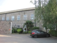 Riverside Business Park - Units 2.2a and 2.2b, Natland Road, Kendal