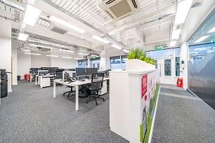 K-Village - Unit 21 & 22 Offices, Lound Road, Kendal