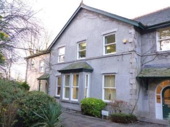 Helm Bank - Office Suite 8, Burton Road, Natland, Kendal