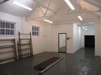 Summerlands Trading Estate - Unit 11, Summerlands, Nr Endmoor, Kendal