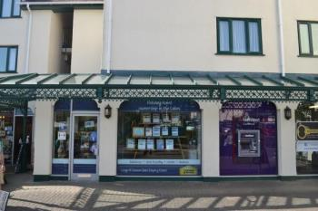 Unit 61 Quarry Rigg Shopping Centre, Bowness on Windermere