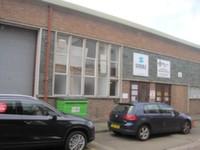 Lake District Business Park - Unit 6, Mint Bridge Road, Kendal