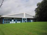Shap Road Industrial Estate - Unit 16, Shap Road, Kendal