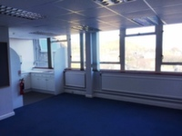 Lightburn Business Centre | Commercial Property | Invest in South